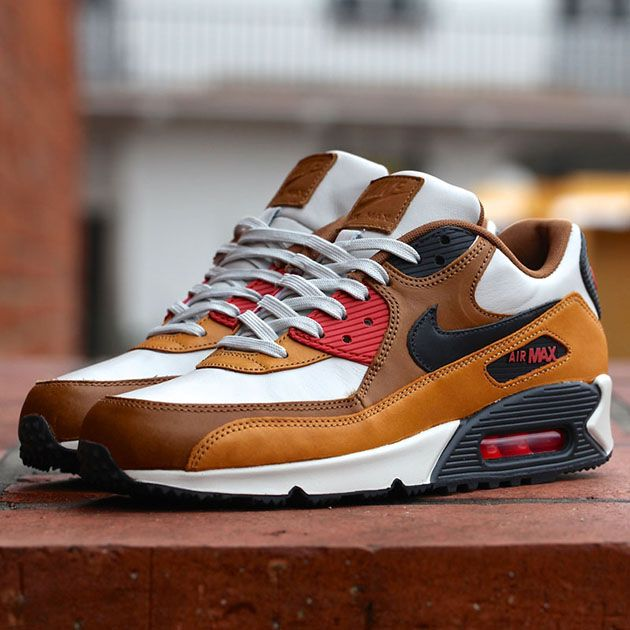 "promo code 25be1 450d6 Nike Air Max 90 ""Escape"""