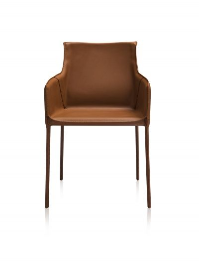 Prime Terzo Modern Dining Chair Orange Furniture Dining Chairs Camellatalisay Diy Chair Ideas Camellatalisaycom