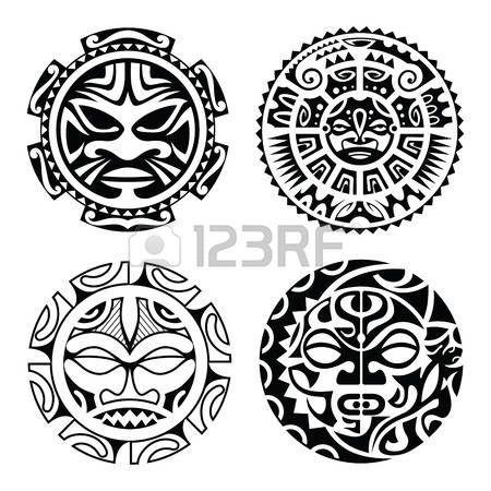 Resultado De Imagem Para Tatuajes Maories Brazo Plantillas Tatoo - Fotos-de-maories