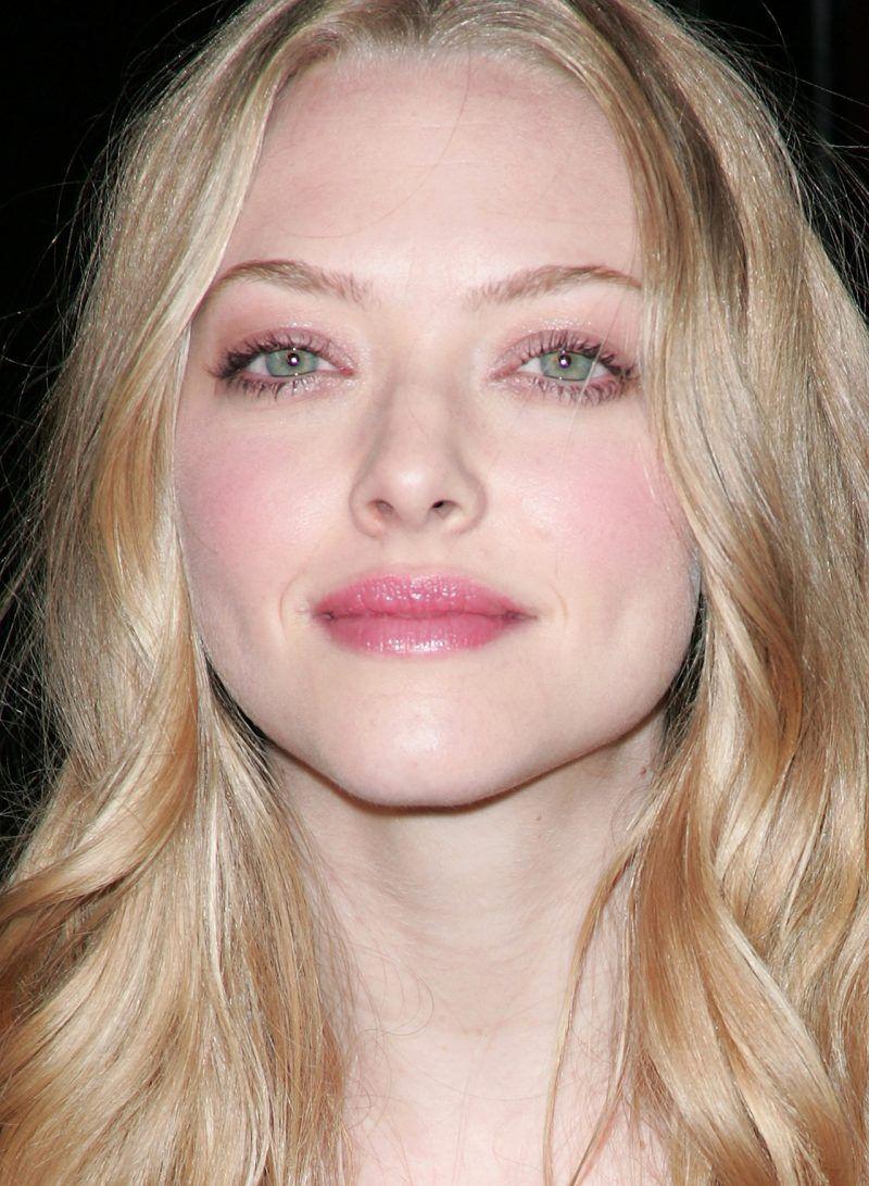Augen haare welcher lidschatten blaue blonde Lidschatten Grüne