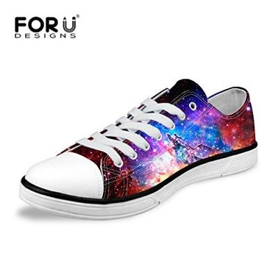 sneakers for u designs for u designs cool men's galaxy