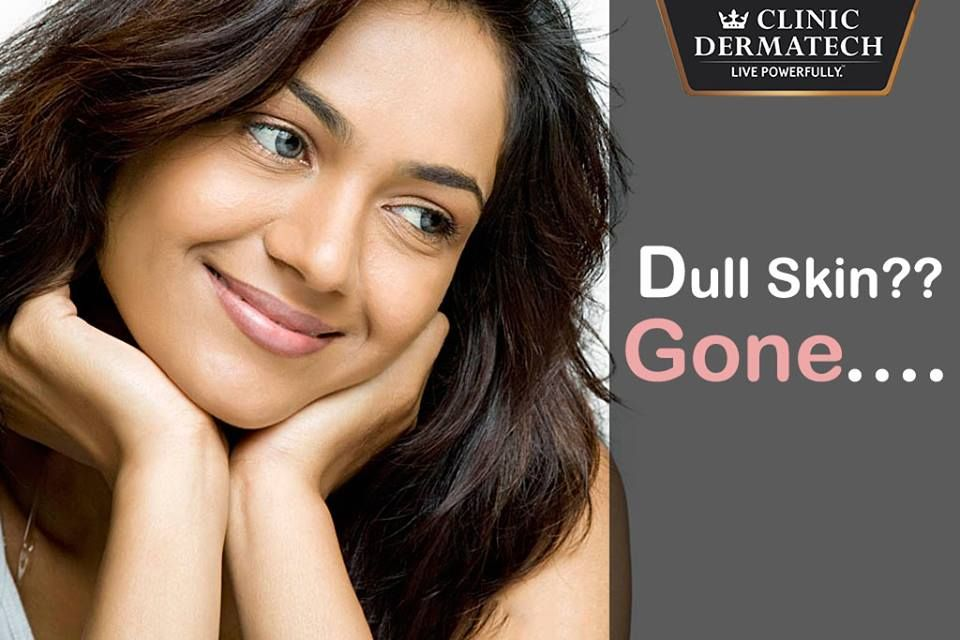 Nomoredullskin This Winter Get A Glowing Skin With A Quick Consultation With Leading Skin Specialists At Clinic Dermat Skin Clinic Skin Specialist Dull Skin