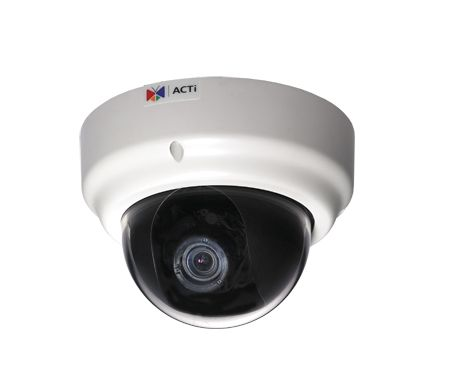 Security360Camera is a perfect place for security cameras hardware software. Commercial grade security cameras systems and home security systems.