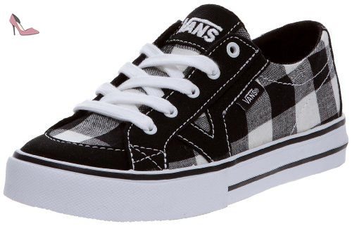 Épinglé sur Chaussures Vans