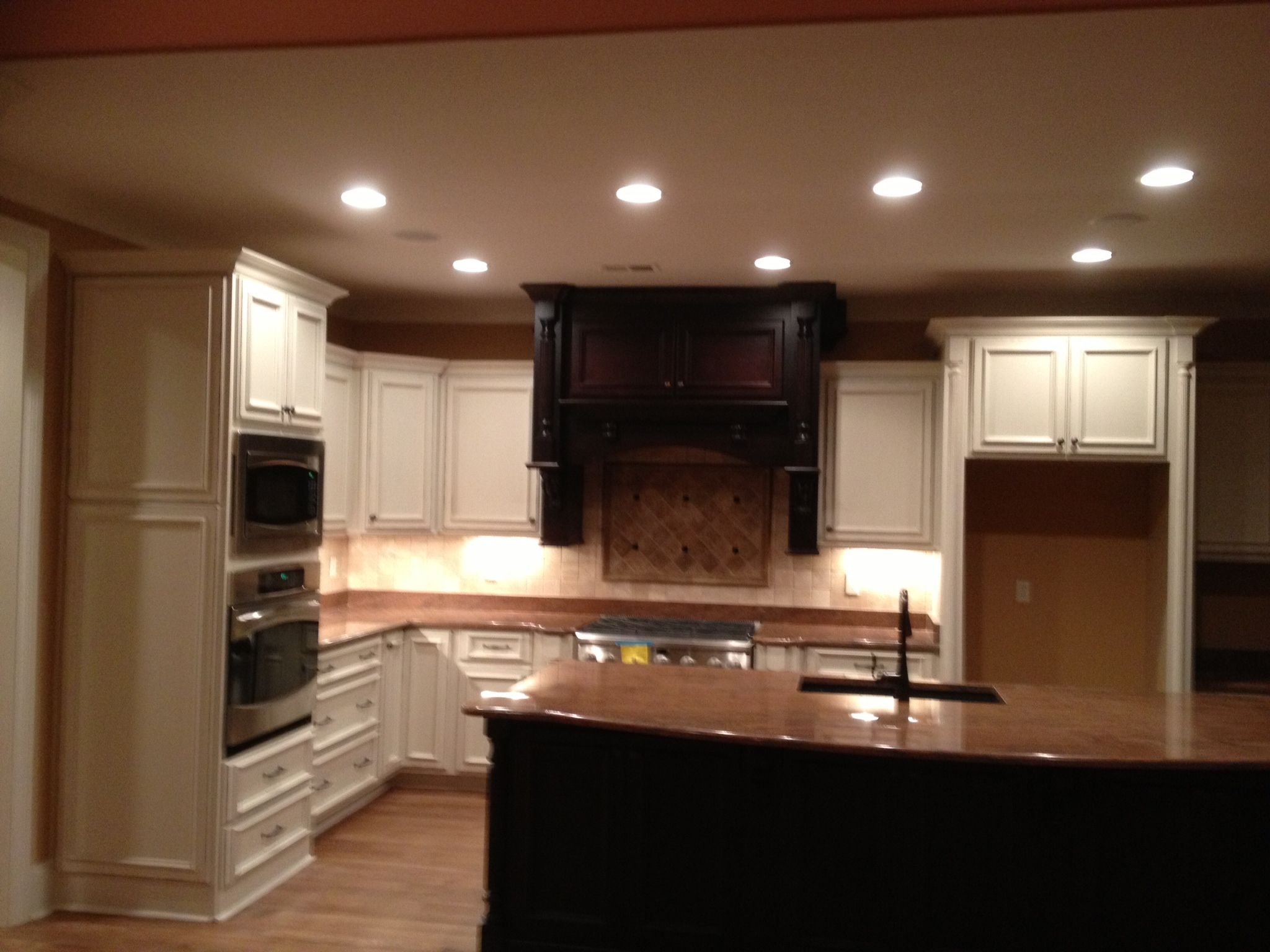 Batesville cabinets- Mike Whittington | For the Home | Pinterest on