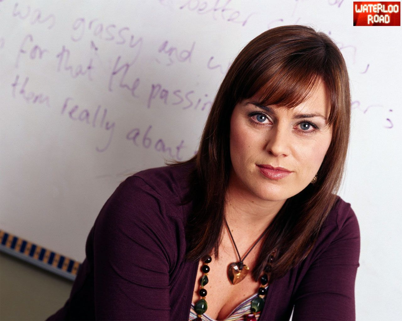 Jill halfpenny porn videos freeview topic interesting