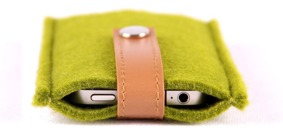 Dress your iphone up. $8.99 iphone cases on www.ecosusi.com