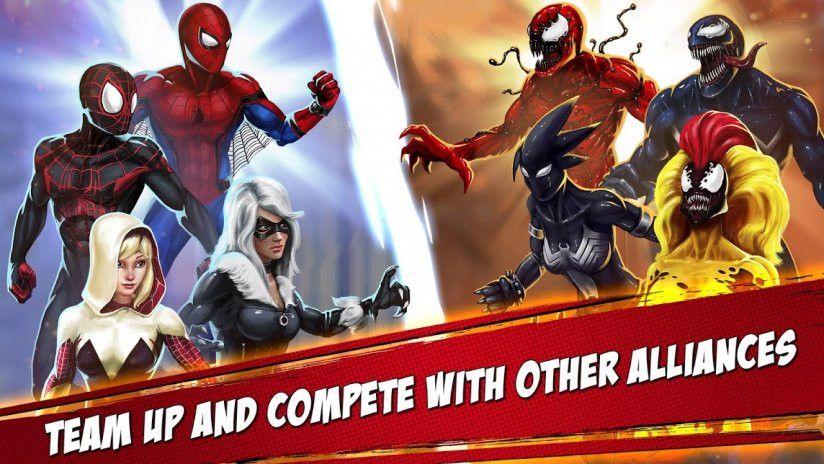56 Frisch Ausmalbilder Spiderman Fotografieren Ausmalbilder Kinder Bilder Spiderman