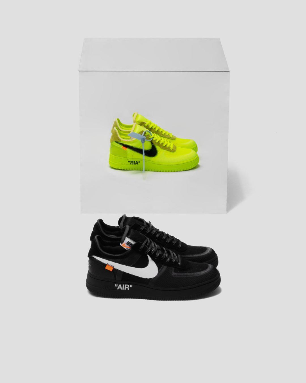 best website 36868 a9107 White Air Force 1, Presto Sneakers, Adidas Nba, Bstn Store, Hypebeast,