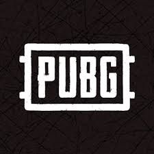 pubgtech: what !!    play pubg in 1gb 2 gb ram laptop
