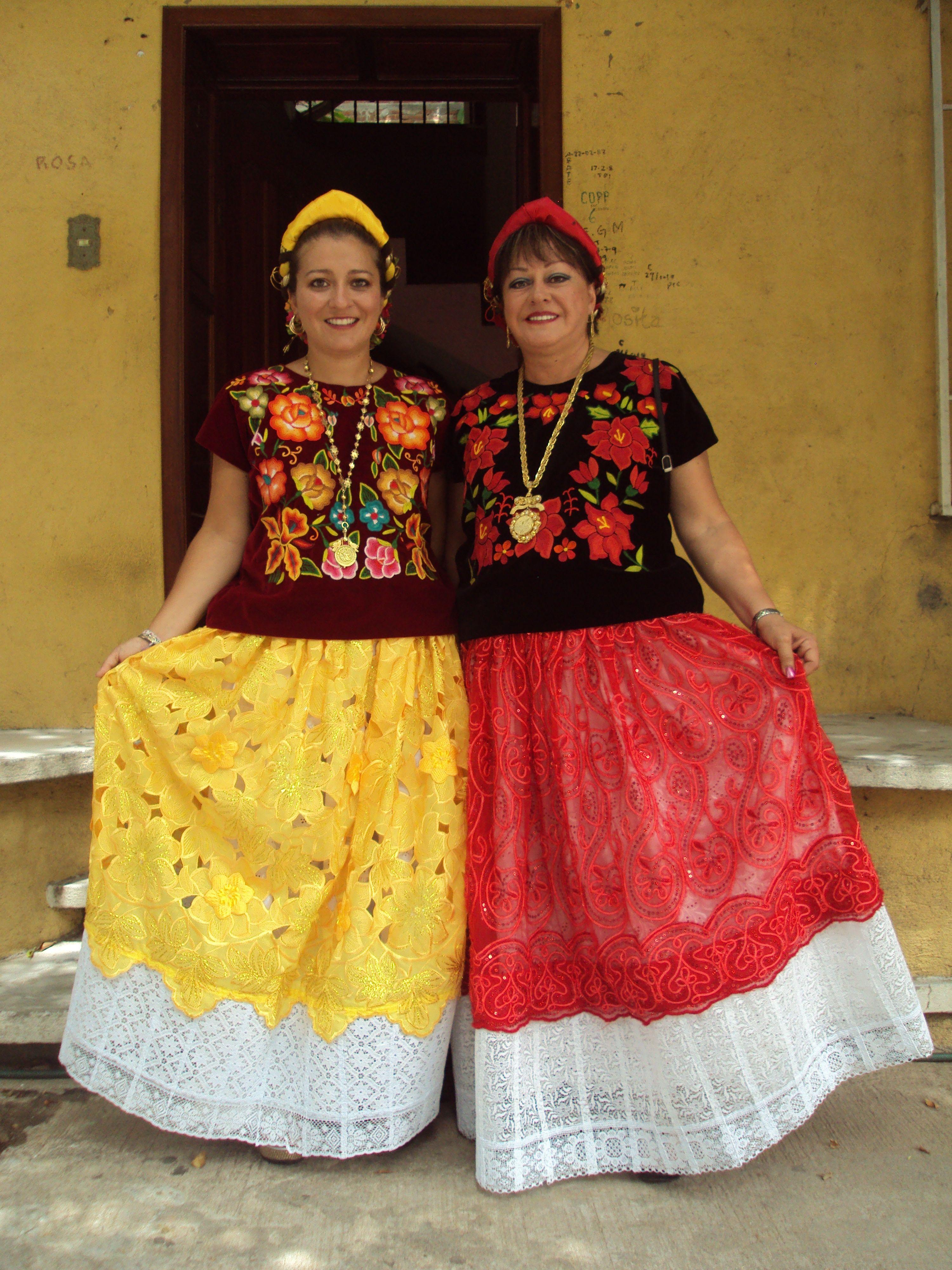 Pin en Oaxaca