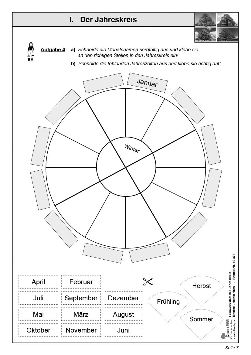 pin von pat striker auf german education teaching und books. Black Bedroom Furniture Sets. Home Design Ideas