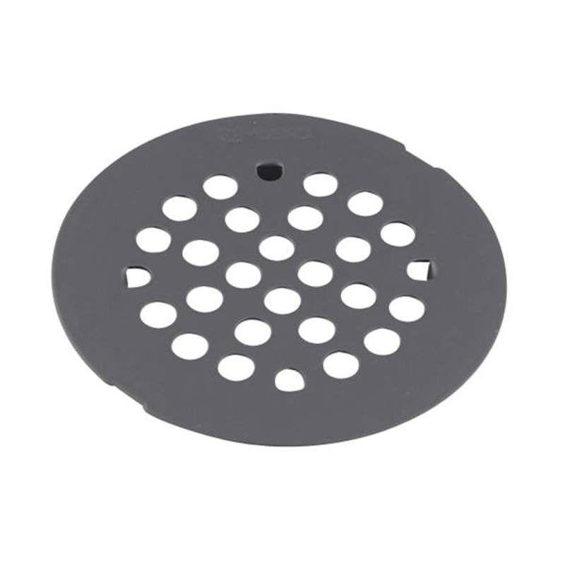 Moen 101663 Shower Drain Drain Cover Shower Tub