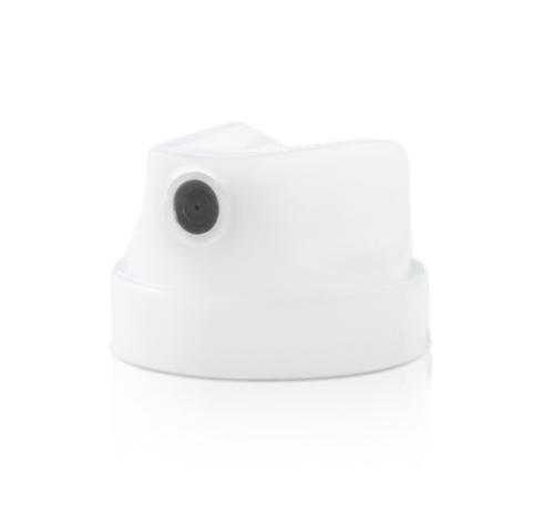 Details About Mtn 94 Skinny Caps Replacement Spray Paint Nozzles Pens Markers Artist Pens Nozzles