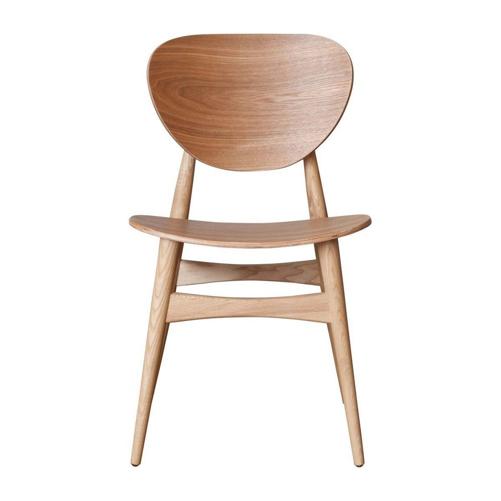 Features Scandi Inspired Design Sturdy Solid Timber Construction