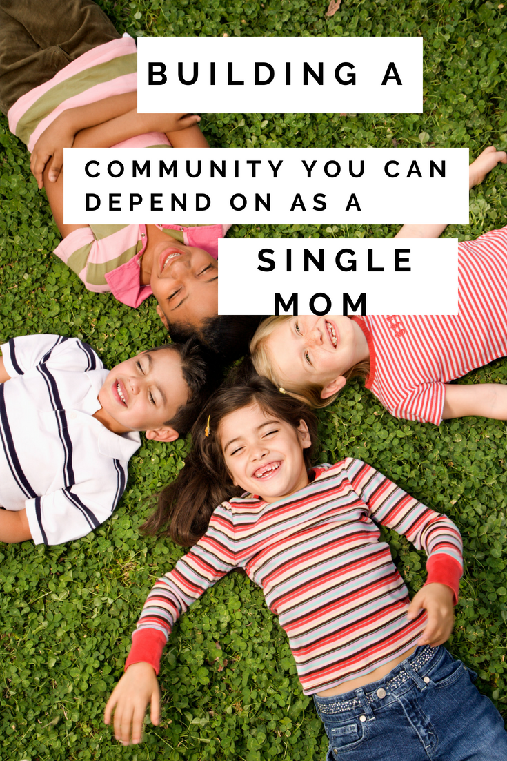 Single community kostenlos