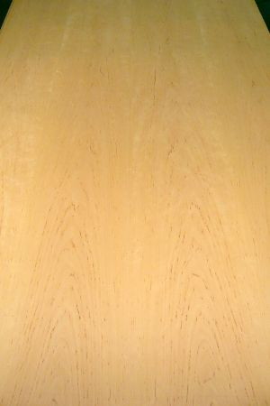 Pin On Wood Veneer Products