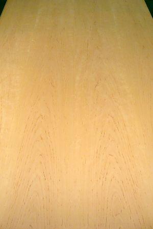 Pin On Wood Veneer Products