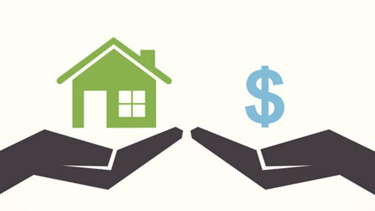 How to buy a home at half the market price If rising prices have you thinking twice about buying a home, here are some ways to purchase a home for half the price. Yahoo Homes By Sarita Harbour December 12, 2013 11:30 PM