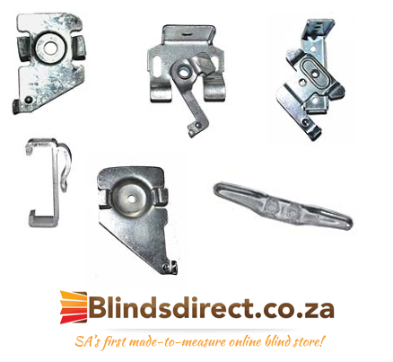 Blinds Accessories And Spares Blinds Direct Blinds Accessories