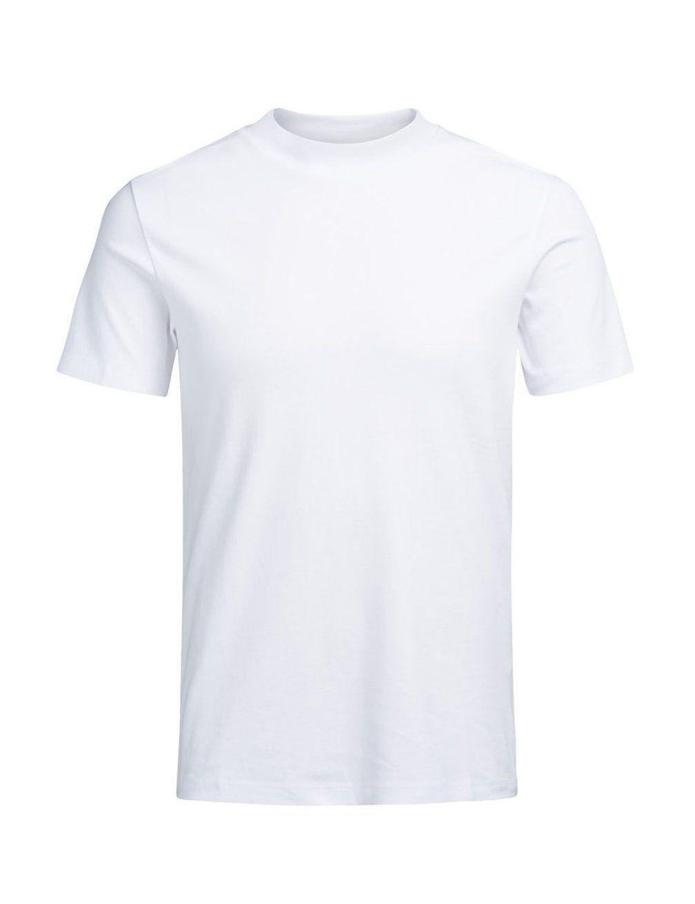 Download High Neck T Shirt Mockup Kaos Polos Hitam Hd Mockupkaospoloshitamhd High Neck T Shirt Baju Kaos Kaos Kaos Sablon