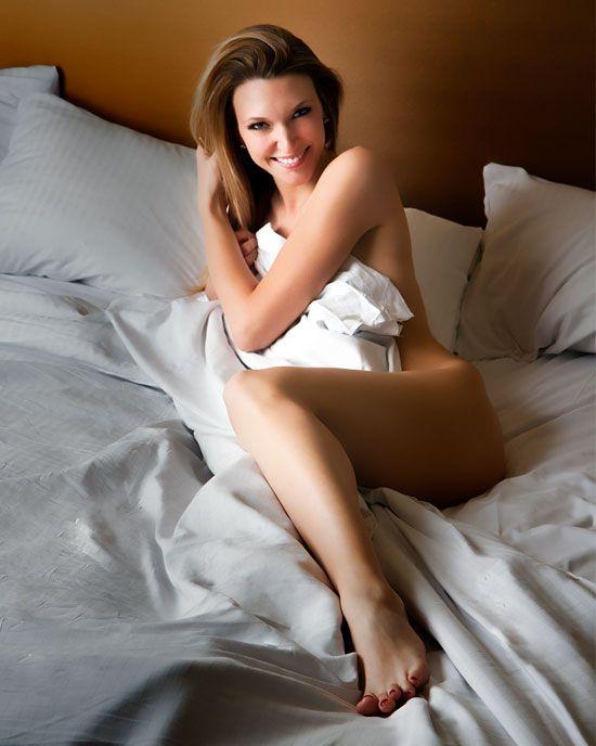 Phoenix erotic photography