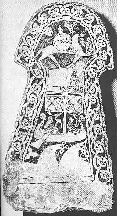 Tattoo Seb Viking Tattoos Norse Tattoo Norse Design