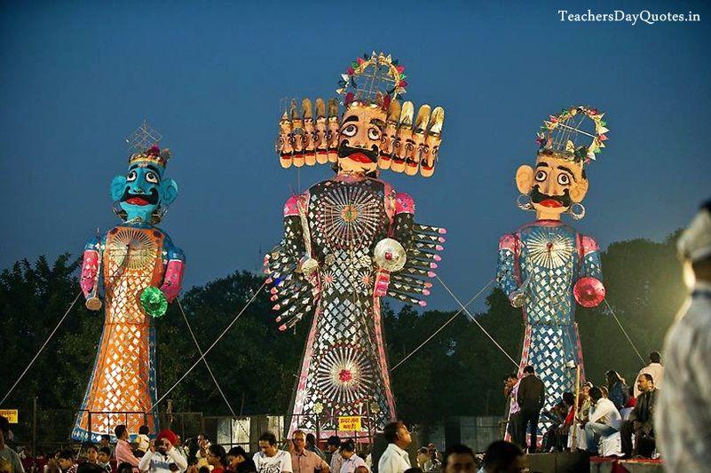 vijaya dashami images free