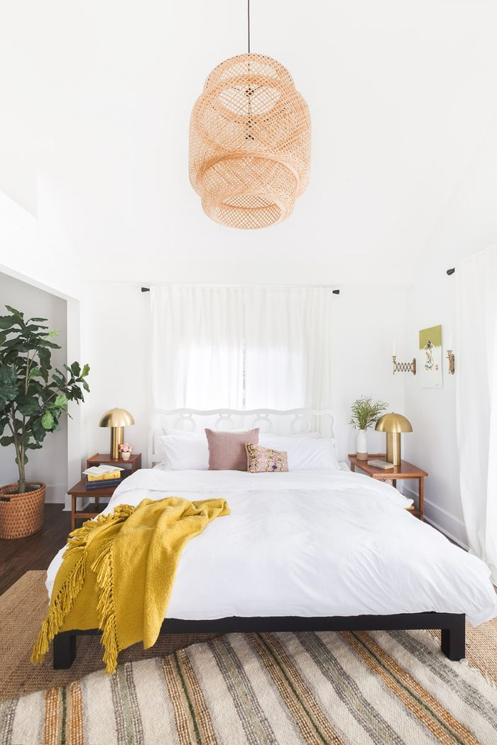 This nashville home screams rock   roll chic and you ll want to pin every single image take the tour see for yourself also entire your rh pinterest