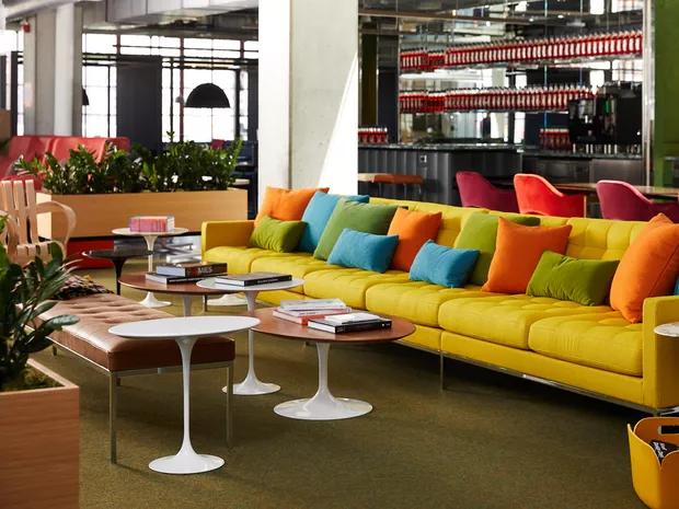 27 Chicago Furniture Stores To Visit Right Now Interior Design