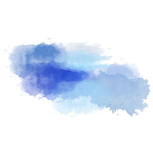Blue Splash Watercolor Splash Png Watercolor Splash Blue Watercolor Wallpaper
