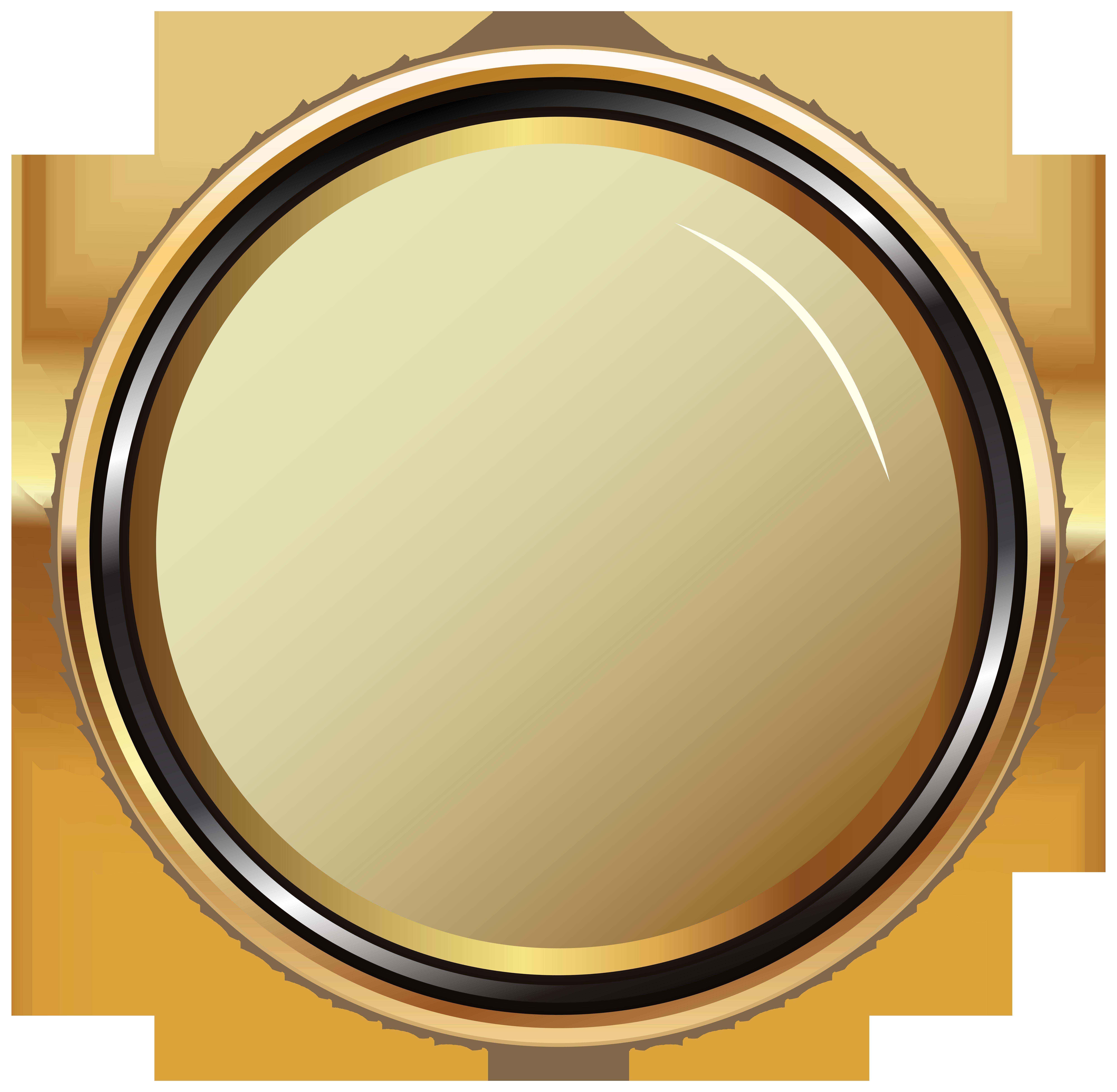 Oval Badge Transparent Gold Png Free Photo Clip Art Digital Graphics Art Art Images
