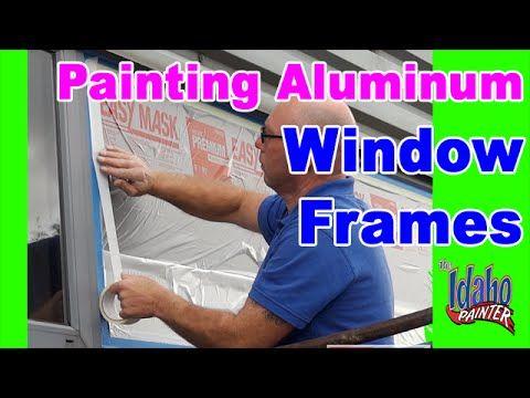 Burnett Windows Siding Tulsa Ok