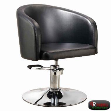 Friseureinrichtung: Friseurstühle, Friseursessel, Kosmetikstuhl und Behandlungsstuhl  Die neue Friseurstuhl Marke von PaRRu für Ihren Friseursalon. Wir haben eine große Auswahl an hochqualitativem Friseurbedarf.