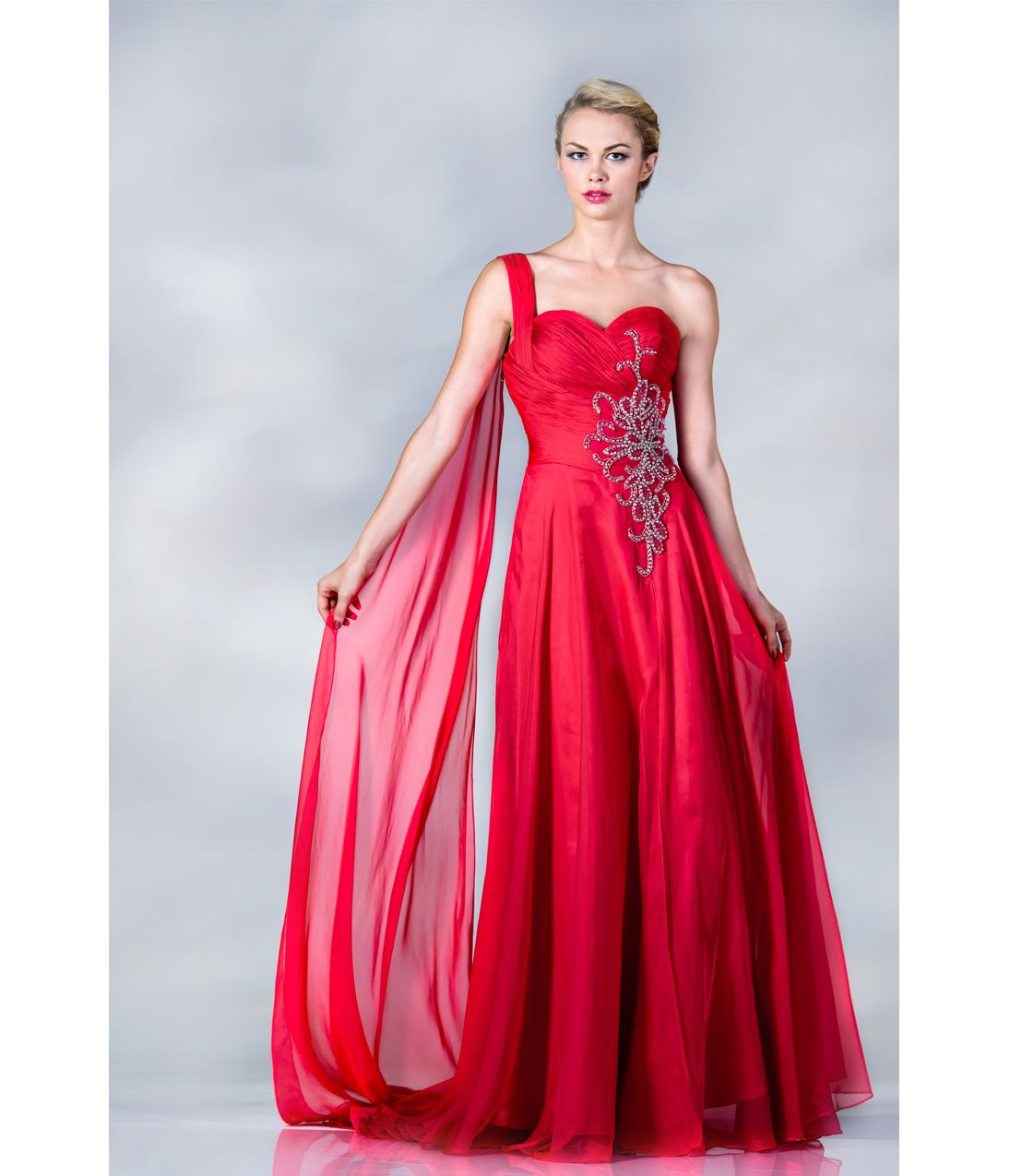Unique Vintage | Unique vintage, Vintage prom and Retro dress