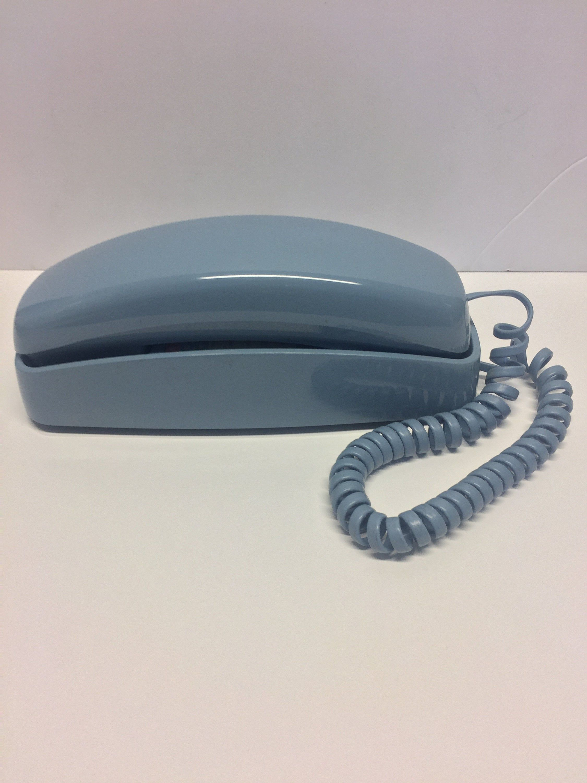 Bronze Antique Retro Wall Mounted Telephone Corded Phone Landline Fashion Telephone Corded Phone Landline Fashion Telephone forHome Hotel Office Heayzoki Wall-Mounted Push-Button Telephone
