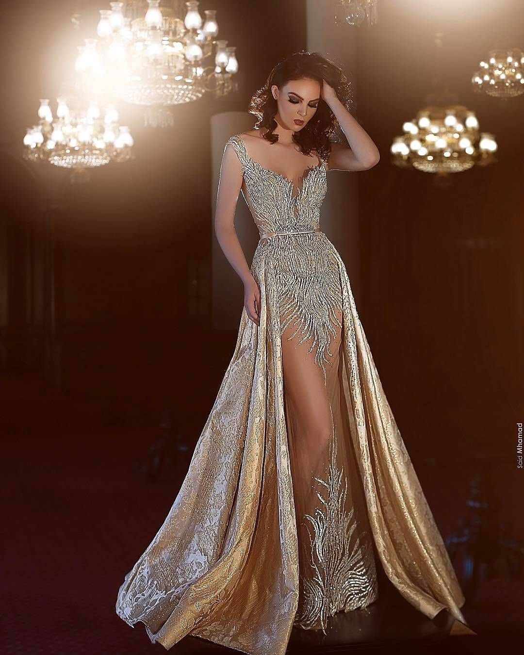 Pin by ashley reed on elegant gowns pinterest royals th and
