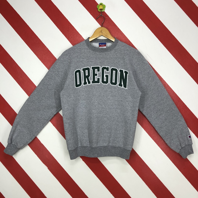 Vintage Oregon Ducks Sweatshirt Oregon Ducks Crewneck Oregon Etsy Oregon Ducks Sweatshirt Sweatshirts Oregon Ducks [ 3000 x 3000 Pixel ]