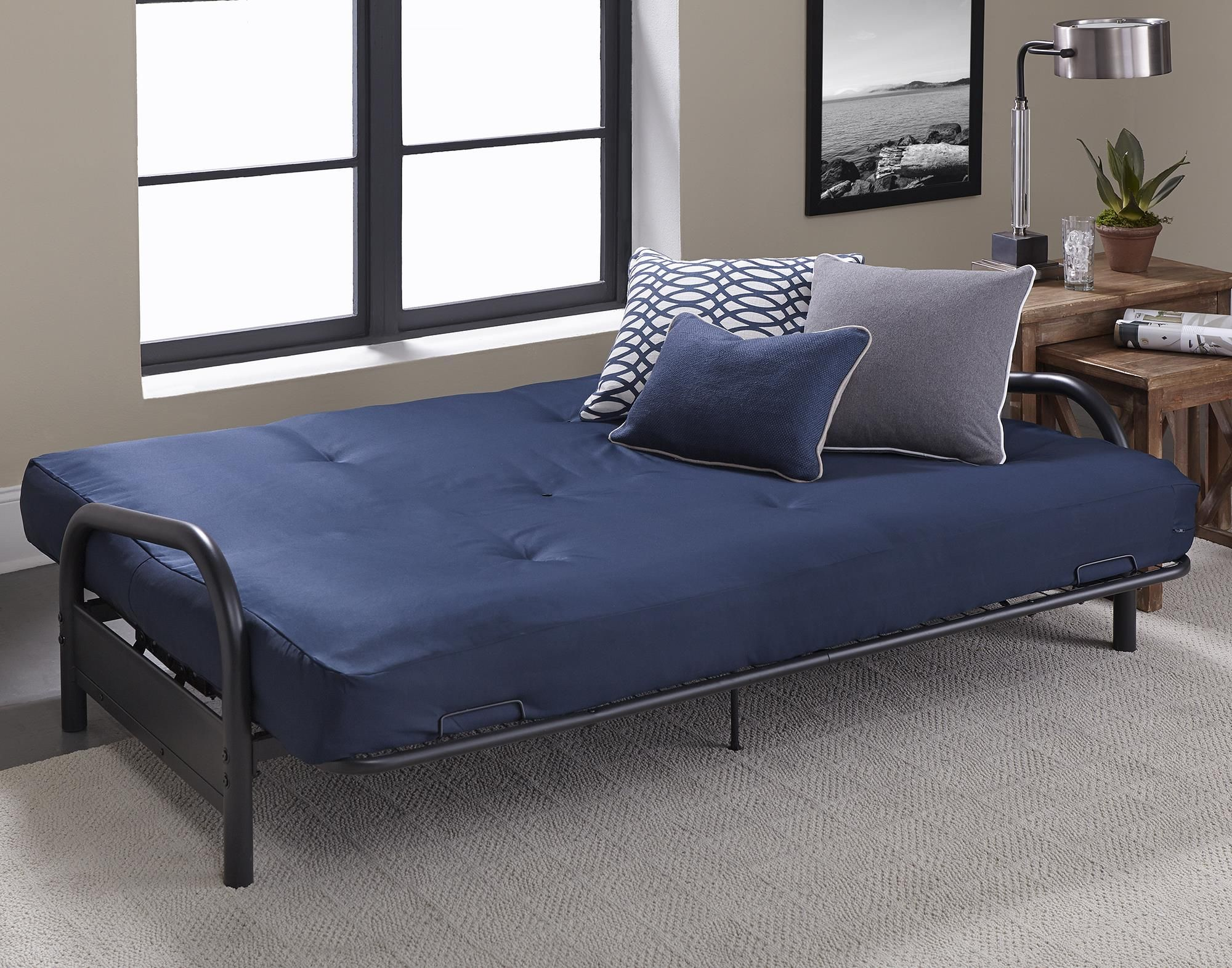 Shop for durable futon mattresses Best futon, Best futon