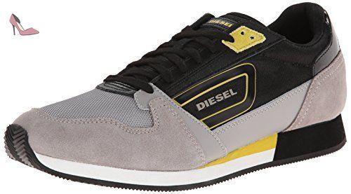 48 EU Gabor Shoes Fashion Diesel p1037 H6039 Zapatilla Y01260 Marino 41 Blue  47 EU 7zuVyF3IoY