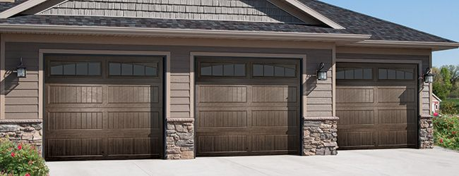 Check out the newest addition to overhead door 39 s insulated for 192 x 96 garage door