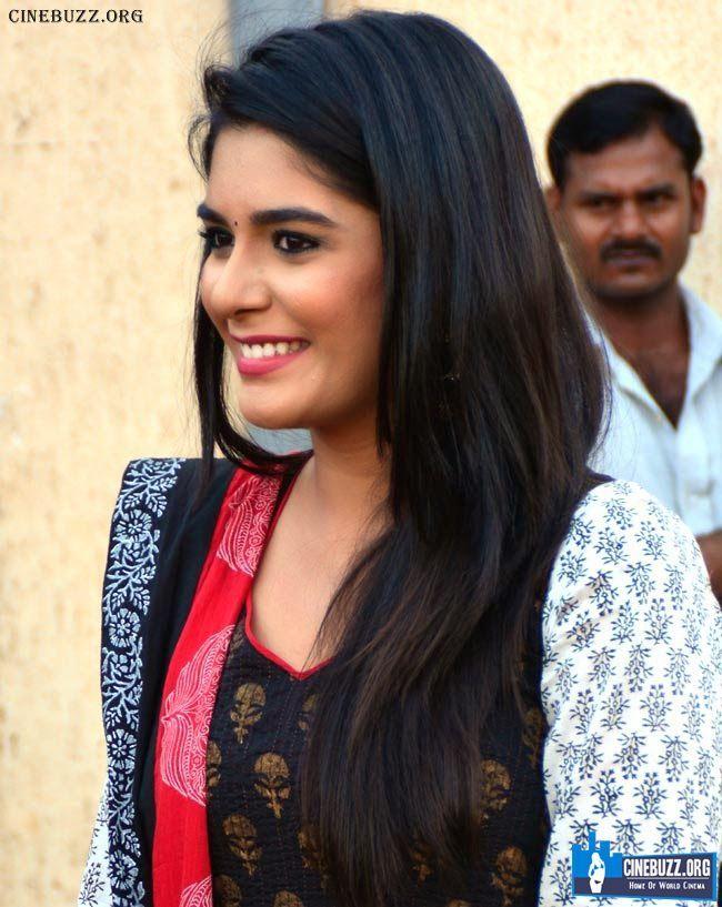 Showing Xxx Images For Pooja Gaur Xxx  Wwwxxxarraycom-6070