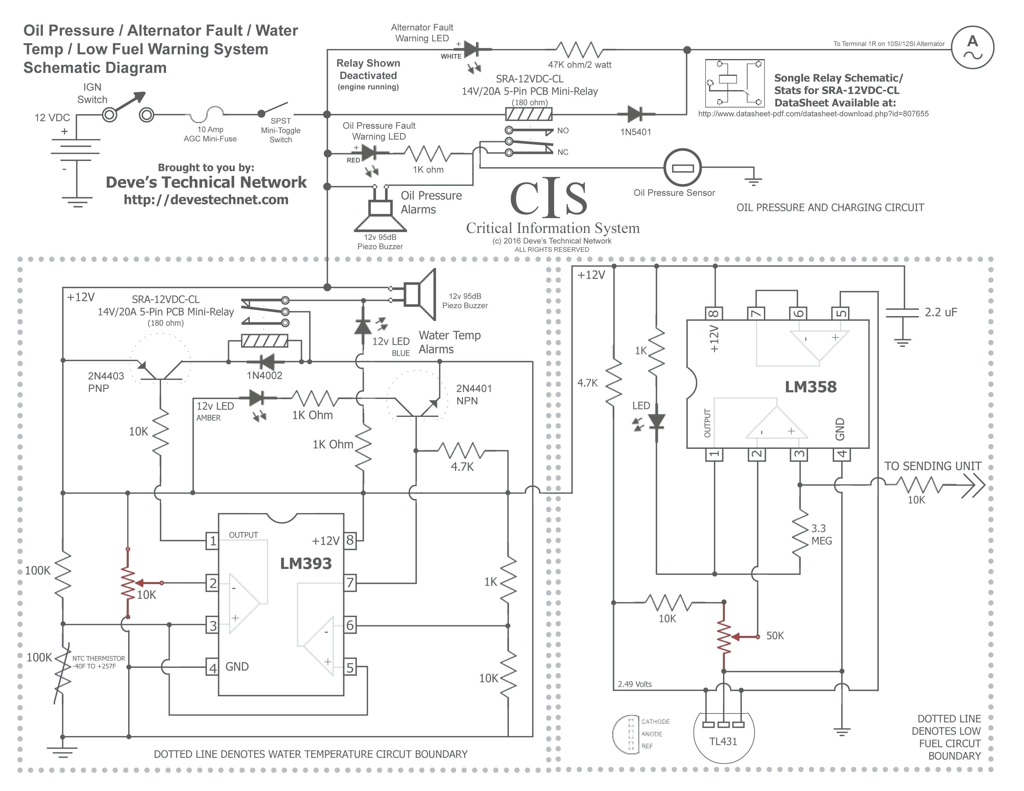 Pioneer Super Tuner Iii D Wiring Diagram Gooddy Org Within