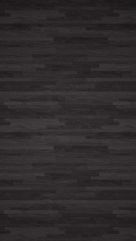 Texture Seamless Dark Parquet Flooring Texture Seamless Dark Wood Floor Texture #woodtextureseamless Texture Seamless Dark Parquet Flooring Texture Seamless Dark Wood Floor Texture #woodtextureseamless Texture Seamless Dark Parquet Flooring Texture Seamless Dark Wood Floor Texture #woodtextureseamless Texture Seamless Dark Parquet Flooring Texture Seamless Dark Wood Floor Texture #woodtextureseamless Texture Seamless Dark Parquet Flooring Texture Seamless Dark Wood Floor Texture #woodtextureseam #woodtextureseamless