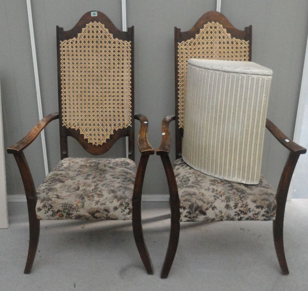 choose victorian furniture. I Love These Chairs Choose A Great Fabric For The Base Or Cane It Kentauctiongalleriesltd. Victorian Furniture T