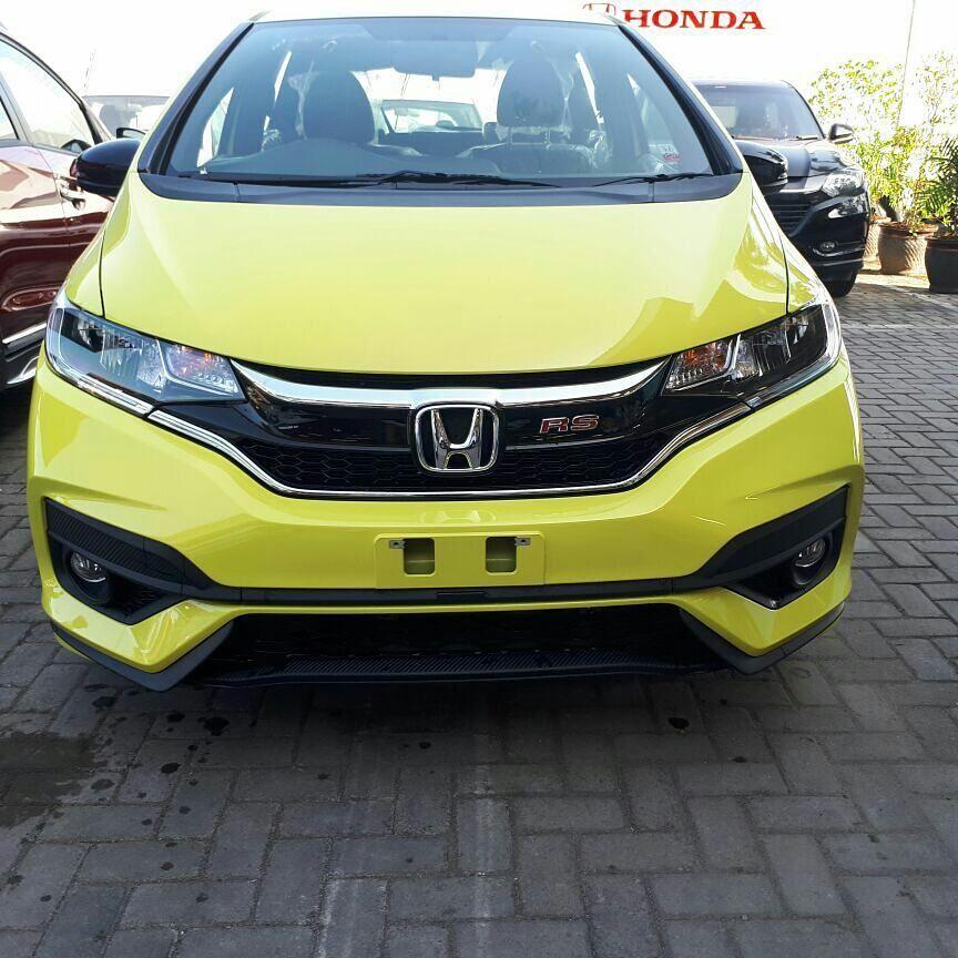 Ready New Jazz Rs Mmc Di Honda Arista Bengkulu Pemesanan 085268156666 Donny Honda Arista Bengkulu Aristagroup Bengkuluselatanmanna Lais Ribeiro Vehicles