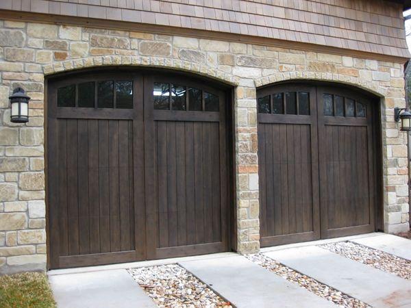 24 Hours Emergency Garage Door Repair Installation Maintenance