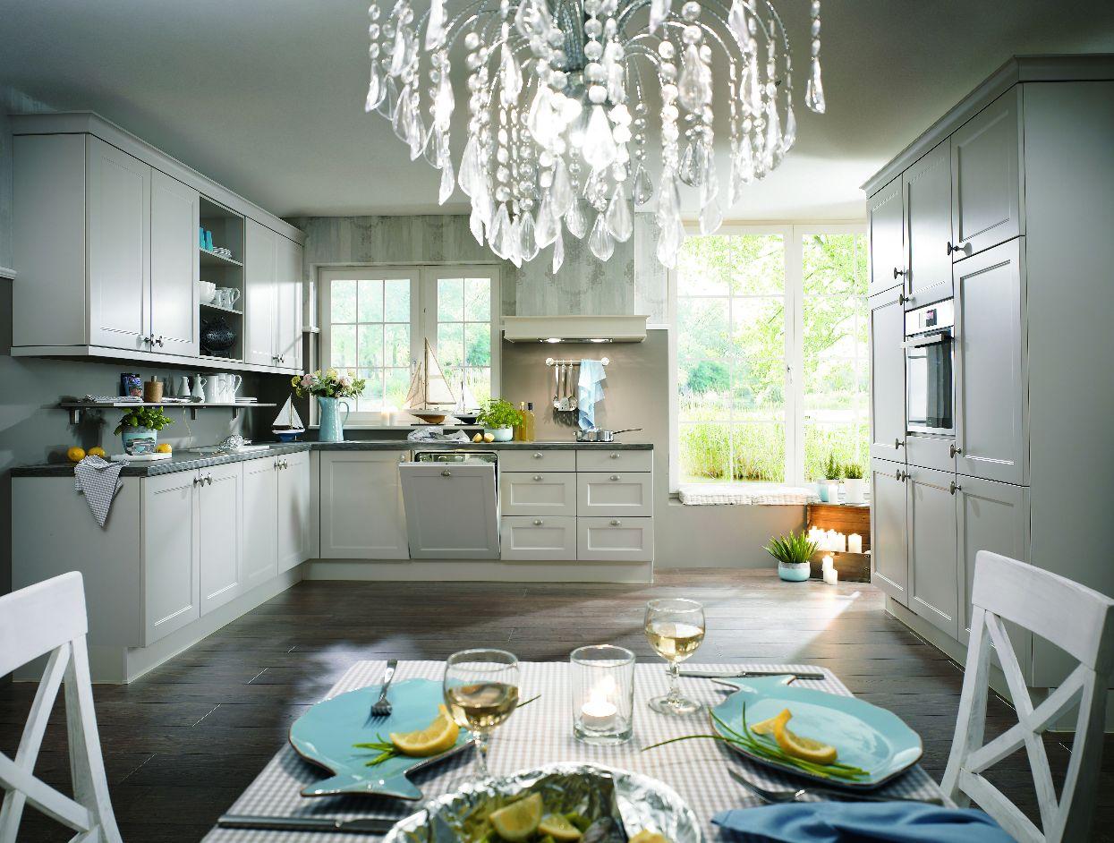 nobilia k che entdeckt bei m bel kraft k chendesign moderne k che und nobilia k chen. Black Bedroom Furniture Sets. Home Design Ideas