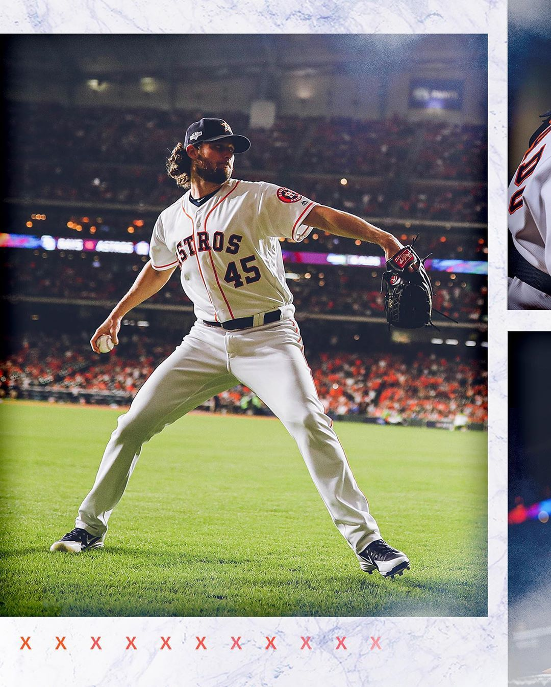 Houston Astros Tonight S Forecast Cole D In 2020 Houston Astros Astros Astros Baseball