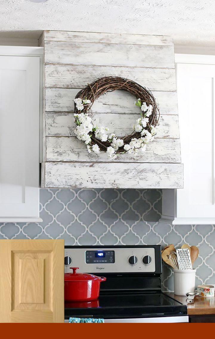 Kitchen Planning Definition kitchenremodeling